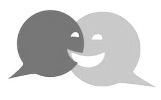Logopaedie Schöllkrippen